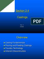 3.4rev.4~Casting (1).ppt