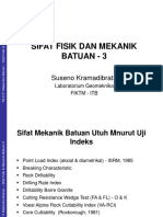 point load edit.ppt