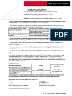 Hilti-SF-DoP-009-DE-IBD-WWI-00000000000004381367-000.pdf