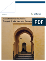 takaful (islamic-insurance) concept challenges and opportunities.pdf