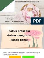 latest-sop.pptx