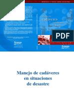 MANEJO DE CADAVERES-OPS.pdf