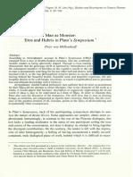 Moellendorff_Man_as_Monster_Eros_and_Hubris_2009.pdf