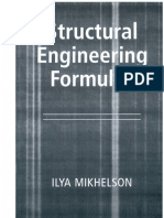 Structural-Engineering-Formulas.pdf