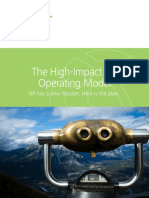 gx-hc-high-impact-hr-pov.pdf