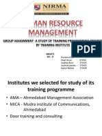 AMA-Ahmedabad Management Association (2)