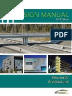 Cpci Design Manual 5 - Secured - 10-20-2017