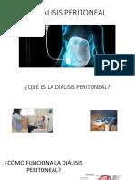 DIALISIS PERITONEAL.pptx