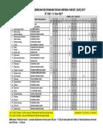 JADUALUMUM(1).pdf