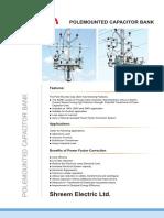 Pole Mounted Capacitor Bank.pdf