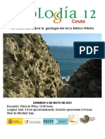 g12triptico Ceuta