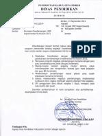 PENDAMPINGAN.pdf