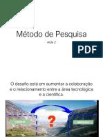 Metodo_Pesquisa_aula_2.pdf