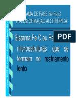 1_diagrama-Fe-C.pdf