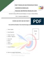Form Oprec17