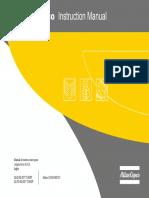 Manual de Operacion Xats400jd_es