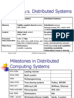 Different types of Computing.ppt