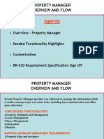 Property-Manager-Standard-Solution.ppt