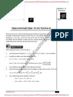 20_Trigonometery-1