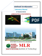CAD Manual.pdf