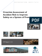 1006 Freeway Accident Risk Safety Improvement(1)