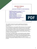 Aulas 19 -20 - 2003.pdf