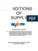 condition_of_supply.pdf