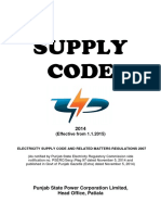 supply_code_2014_eng.pdf