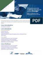materiais_de_estudo.pdf