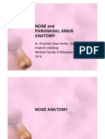 2. Anatomi Hidung Dan Sinus Paranasal 2