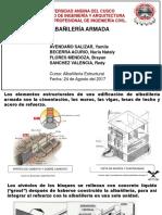 05 ALBAÑILERÍA ARMADA.pptx