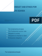 Code of Conduct and Ethics for Engineers in Uganda.pptx(1)