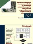 02_03_Viabilidade-tecnica-e-economica-de-sistema-estrutural-com-perfis-laminados-em-empreendimentos-habitacionais-de-interesse-social.pdf