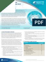 biologysl2016englishw.pdf