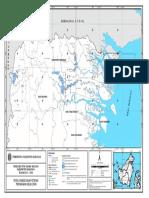 Peta Kondisi Dan Potensi Perikanan Kelautan