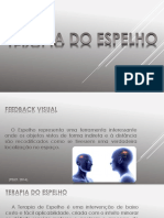 TERAPIA DO ESPELHO.pptx