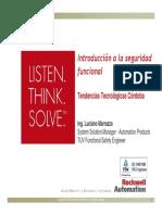 Presentación 3 - Conceptos en seguridad funcional - CBA_Abril_08.pdf