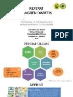 Referat Rediana print.pdf