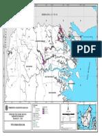 Peta Rawan Bencana_.pdf