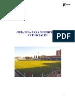 FIFAguidecastellano.pdf