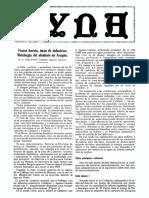 1927-07-003 FUERZA BARATA, IMAN DE INDUSTRIAS. METALURGIA DEL ALUMINO EN ARAGON. .pdf
