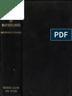 TheUniversalEncyclopediaOfMathematics Text