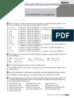 Suplemento_formulacion_y_nomenclatura_inorganica.pdf