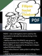Filipno.pptx