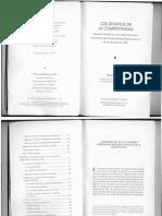 coirat-competitividad.pdf