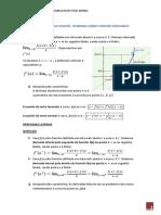 kkDERIVADAS-TEORÍA-2BAC-01.pdf