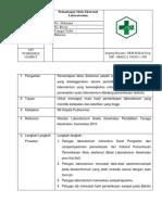 323118122-SOP-Pemantapan-Mutu-Eksternal-PME-8-1-7-7