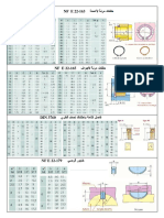ملف الموارد.pdf