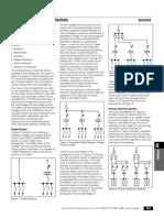 18_03-05.pdf