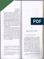 ESCOLANO BENITO_Tiempos y Espacios Para La Escuela-capitulo6 (1)